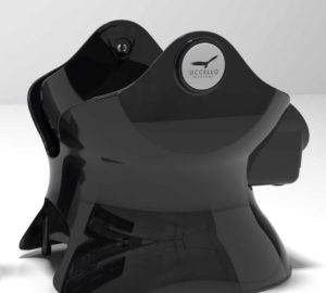 Uccello Spares - Replacement Base